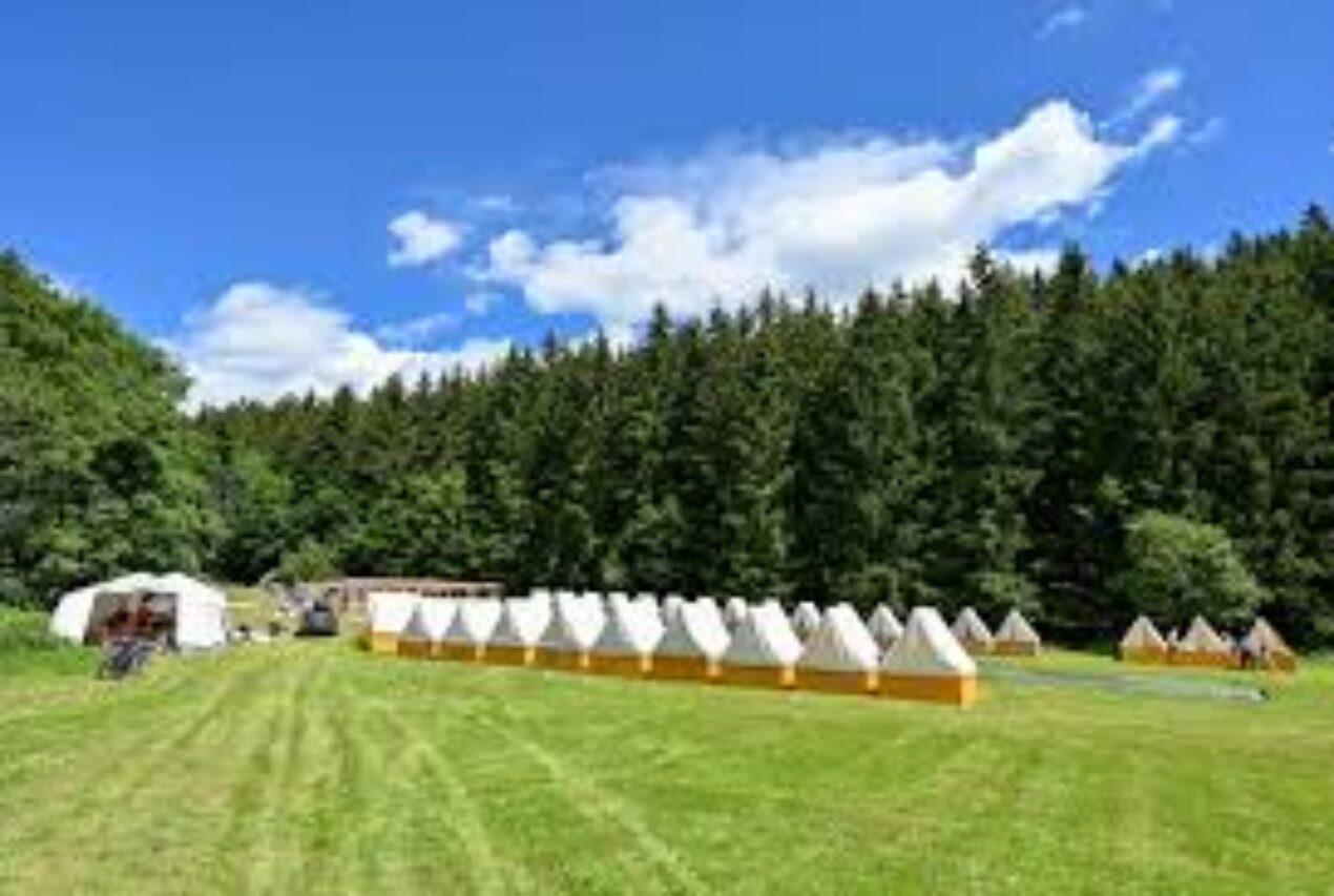 Tábor2