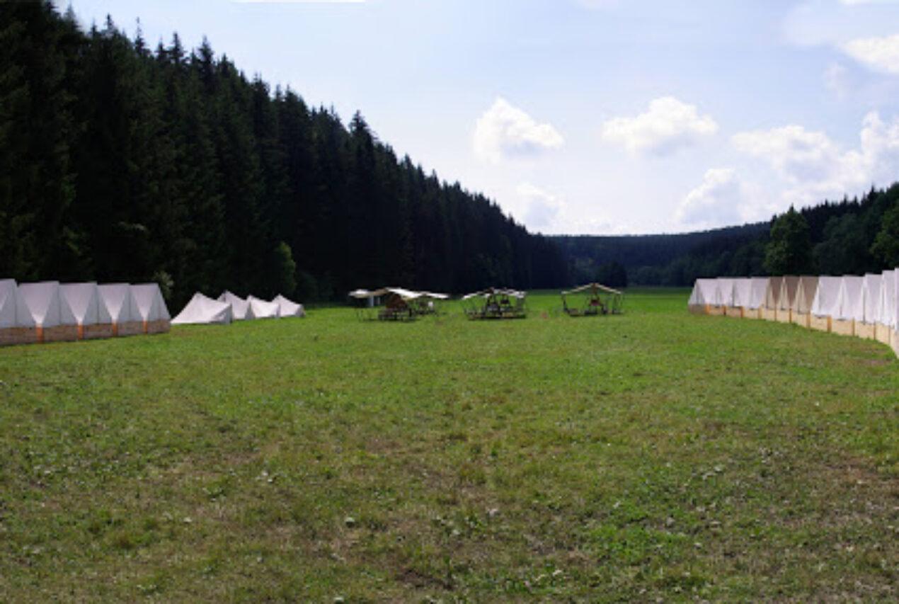 Tábor3